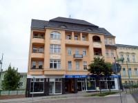 Puschkin15_Haus-vorn